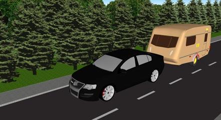 auto_kompaktowe_z_przyczepa_cempingowa